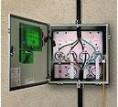 RAYVOSS Transient Voltage Surge Suppresion