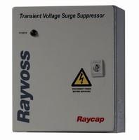RAYVOSS Transient Voltage Surge Suppression 1